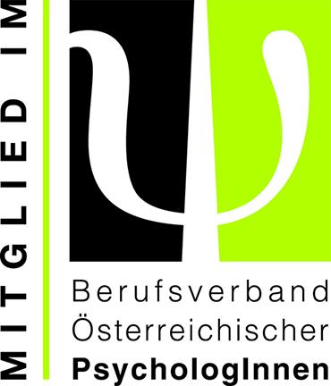 Psychologin Klagenfurt | Böp Mitglied