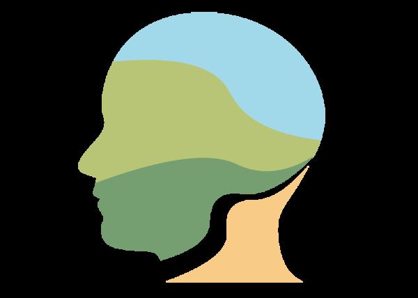 Psychologin Klagenfurt Logo