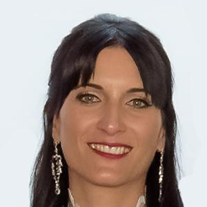 Psychologin Klagenfurt | Mag. Marina Fior